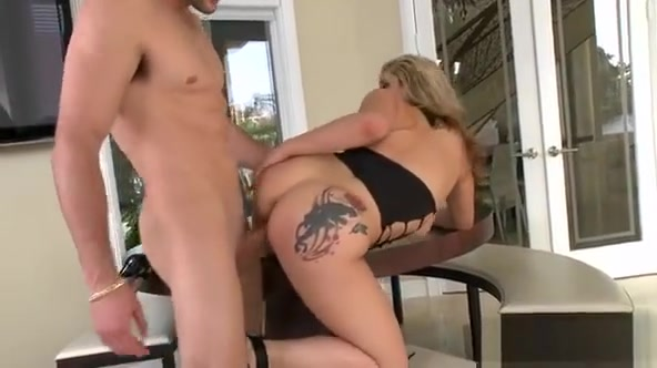 Wild Cunt Needs You To Touch Her Juicy Large Ass Cheeks Hd X Video Download