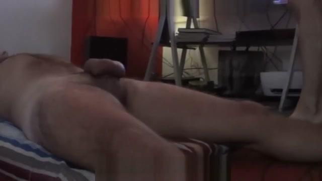 ELONGACION EN GIMNASIA DESNUDOS big boobs naked tumblr