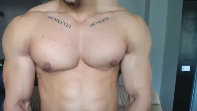 Musclemodelgod (6) Best pickup lines for her