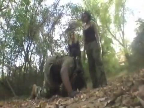 Jungle fever free lesbian psp mp4 download