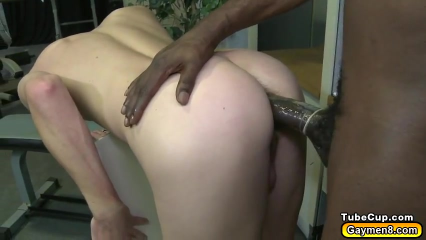Black Teacher and White Student Anal Fuck Digital signal processing