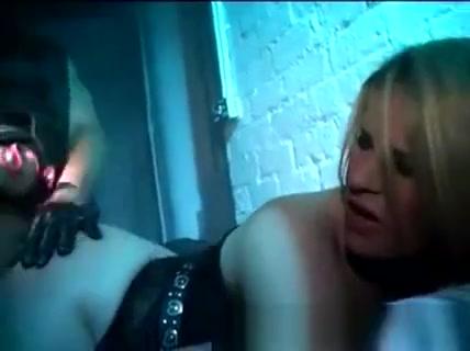 Hardcore Euro Anal extreme sex clip free