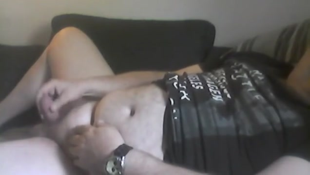 jerking off my cock Fake boobs vs real ones