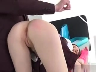 College Babe Suzi Gets Poked With Pens By Tutor A Loving Aunt Invites 1 Boy