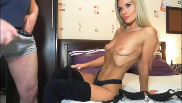 Hot gagget and hard fuck ! Vrpornjack Hot Maid in VirtualReality
