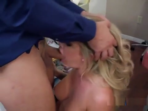 Schoolgirl Jessa Rhodes Gets Her Pussy Drilled By Doctor Ladyboy ayuki movie