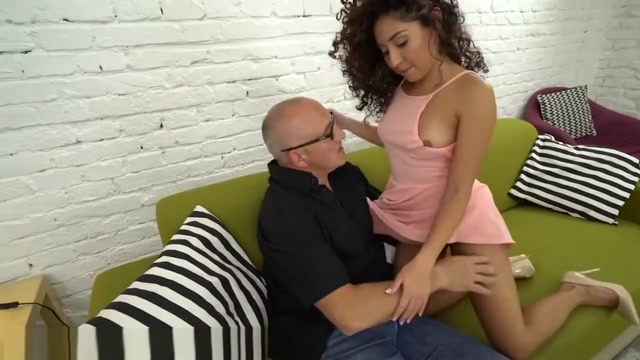 Ravenous Mexican Teen Squirts for Grandpa sexy brazilian women rio xxx