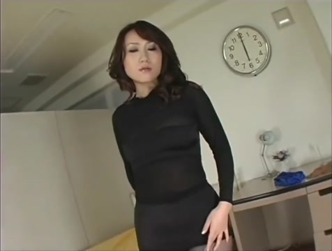 apanese Av Model Shame Voyeur Hairy Pussy Through Pantyhose big boobs asian fuck