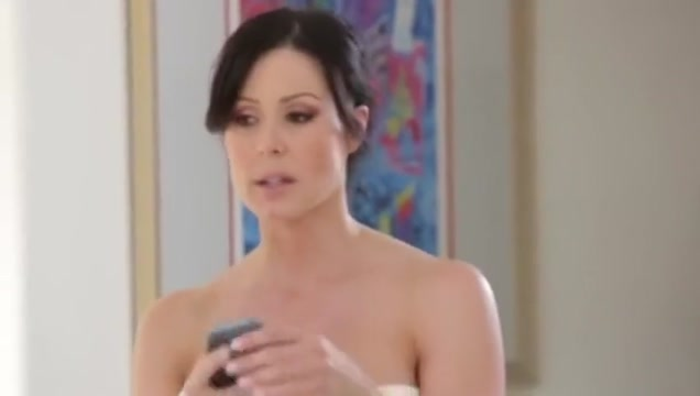 Kendra lust lesbian Bbw seeking friend maybe more in Per