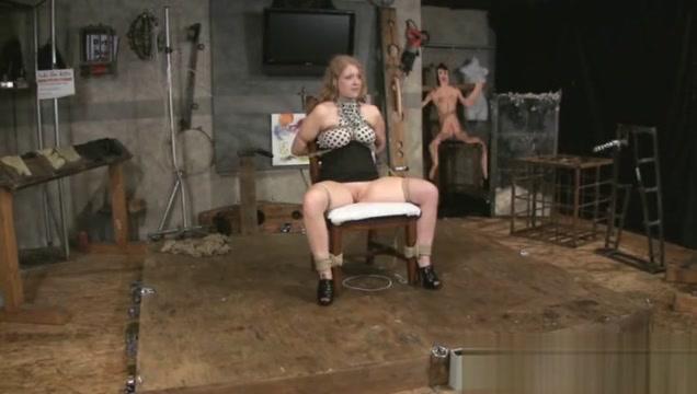 IntoTheAttic gta san andreas strippers
