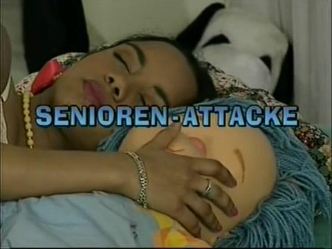 DBM - TeenieVision 15 - TV015 - Senioren-Attacke anal cum drinking torrent