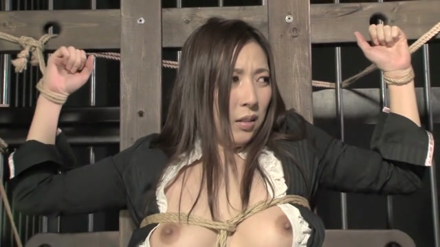 Best Japanese chick in Amazing HD, Toys JAV scene