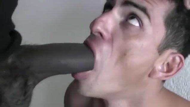 MF MONSTER TRICK J Mac Porn