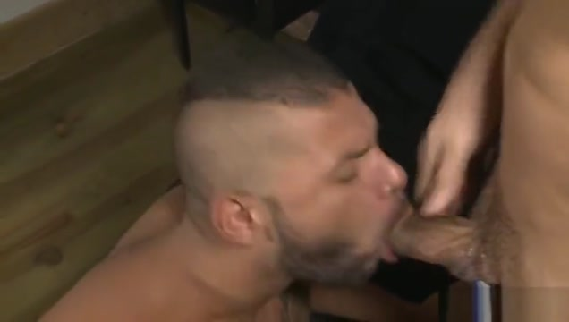 Latin gay casting couch and creampie spy home gay dildo anal dad porn