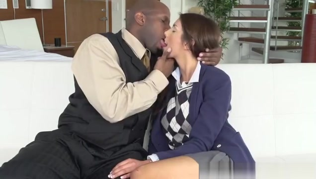 Agust Ames Lindsay meadows getting fucked nudes