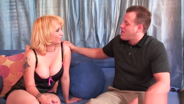 Blonde Mom Gets Fucked find gay guy near me