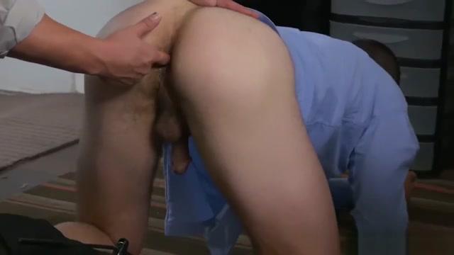 Canadian straight men nude gay porn Fun Friday is no fun Porn.com Ebony Lesbian