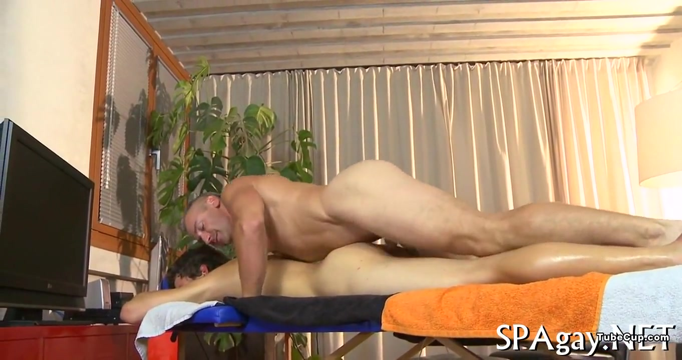 Gay suckings for stud Christian dating south africa facebook