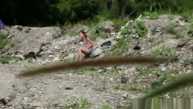 PunishTeens - Vannessa Phoenix - Abandoned And Helpless Teen Gets Wrecked Sex girl in Puerto la Cruz