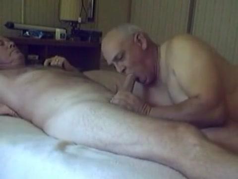 Older Couple BlowJob White trash dating websites