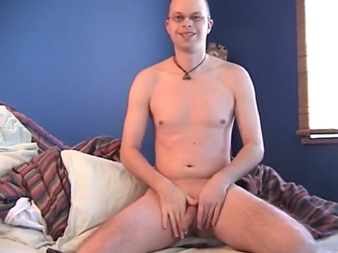 Man having fun playing with himself only iranin sexy gerls