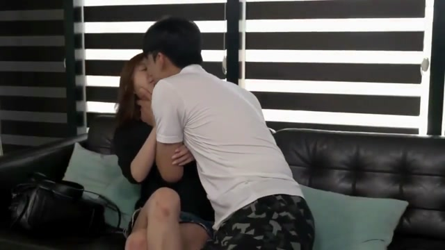 korean softcore collection cute korean student sofa sex with private tutor Search for someone in england