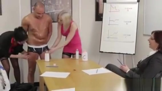 British Cfnm Girls Give A Gay A Handjob In The Office lil jon and the eastside boys megaupload