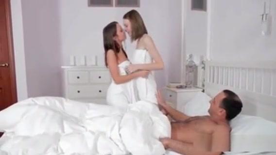 Hd 4k Teacher Fucking His Students porn videos bi sex