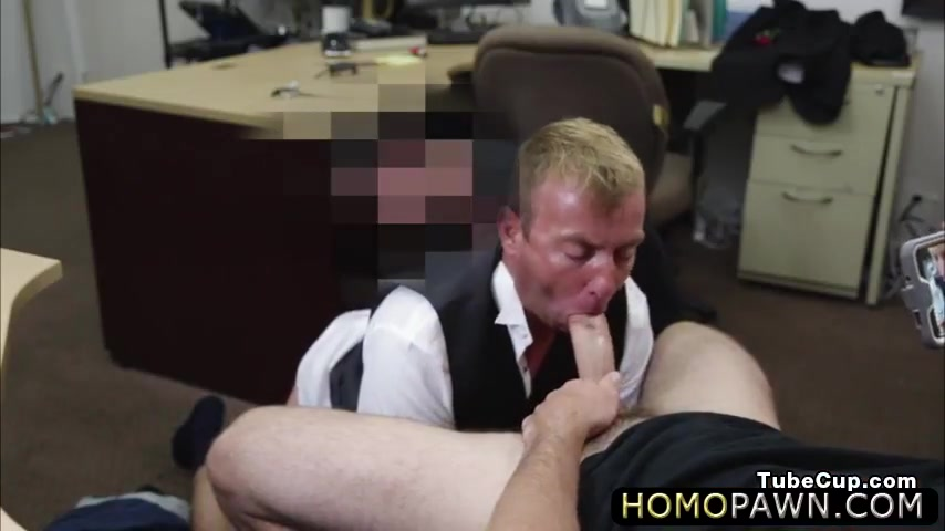 Cheated groom arrives in the shop and gets anal fucked by dudes hard rock naked running trannies pics