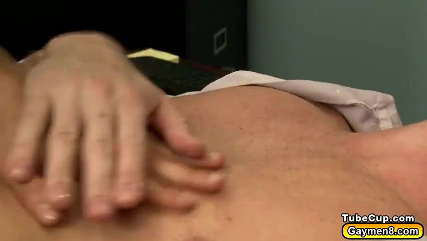 Anal visit from the Counselors Office. Smoking mature milf porn smoking mature tube milf sex