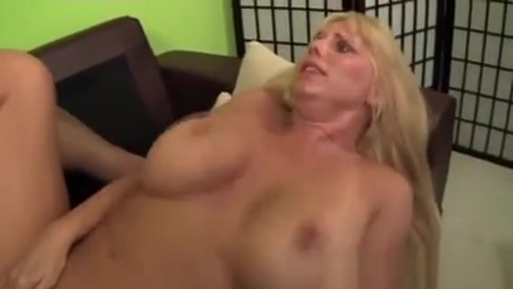 Milf Has A Fetish For Dark Cocks most common time to get pregnant