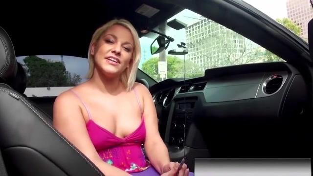 Realitykings - Street Blowjobs - Jenna Monroe Paris Antillaise