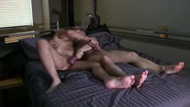 Grandpa fucks Daddy Why do guys get cold and distant