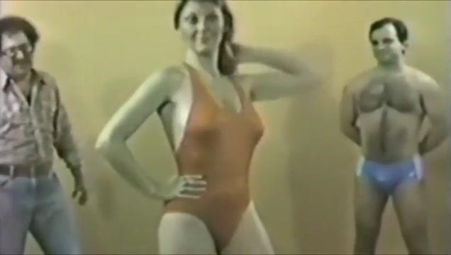 Roxanne Baxter vs Jim francine prieto sex scandal