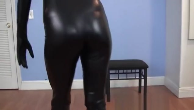 Lelu LoveCatsuit Striptease Blowjob Cumshot latina nude woman fuck