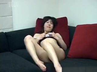 Sayuri Marui Has Cunt Licked In Hot 69 And Nailed After Cock handjob milf