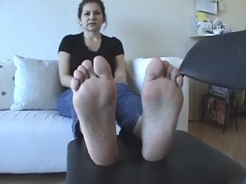 soles vid 99922 Crystal cam webcam