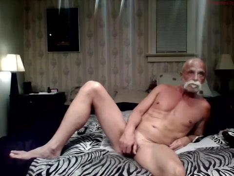 Hulk Hogan lookalike jerking his dick Cat empire discography