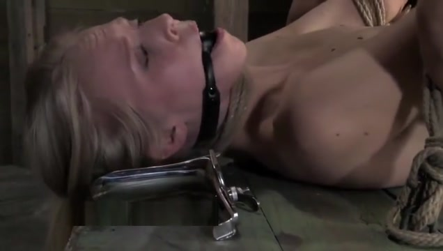 Flexible Dancer Dominated Examined with a Speculum by Elise Graves Sexy pics of jennifer coolidge
