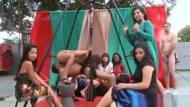 Degrading outdoor femdom BDSM Private fucking in Puerto Vallarta