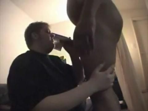 chubby ass anal whip cream gifs