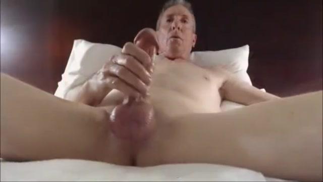 Big cock jerk off cumshots only 3 Broke straight guys porn