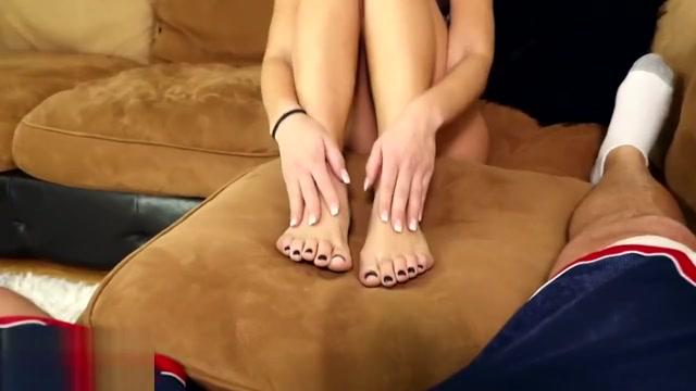 teen nude vigina shaving designs