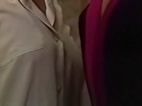 Terry Loid And Blondi  Creekboy lesbian girl on girl lesbians