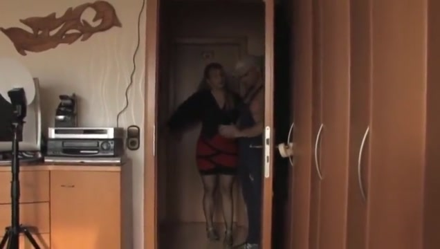 u50 Sie vogeln alles Fuck women in Galle