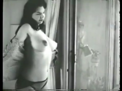 The Best Vintage Puffy Nipples - My Edition Double facial xxx