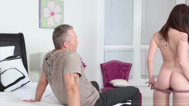 Stepdaughter Cunt Plowed hall berry sex tape