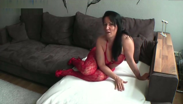 german milf sex with her husband Teen Fussy