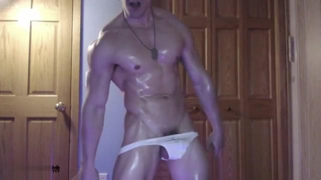 Sweaty Horny Straight Jock Free mobile sex videos