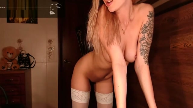 solo french girl masturbate in front of webcam adult porn videos free